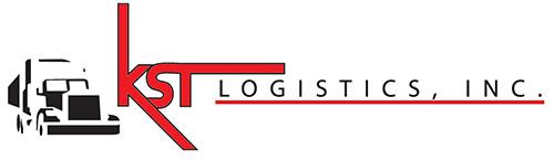 KST Logistics